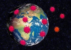 A vírus másik arca, avagy hogyan fordítsuk át a félelemjárványt?