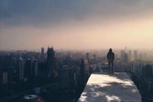 Hogyan éljük túl járványt?