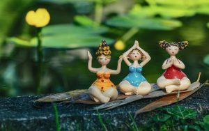 Hova utazunk a meditációval?