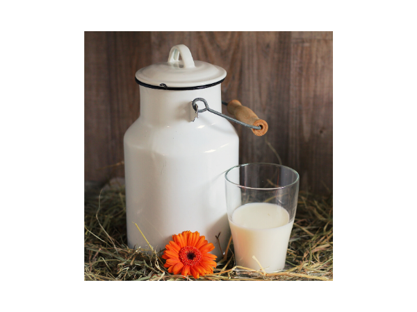tej, a feszes bőrért