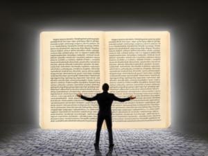 Read more about the article Mihez nyúlhatunk, amikor az egész Világ a feje tetejére állt?