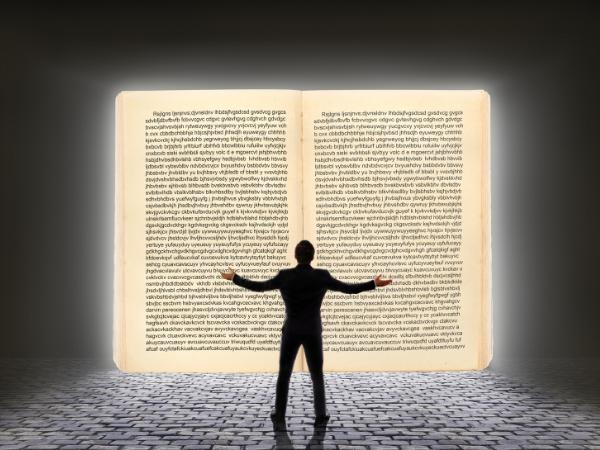 Mihez nyúlhatunk, amikor az egész Világ a feje tetejére állt?