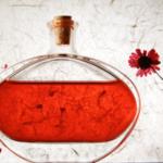 A parfümkészítés boszorkánykonyhája, avagy hogyan alkottam meg első saját illatomat?