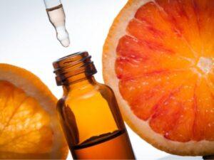 Az aromaterápia 12+1 hatása