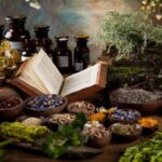 Illatmágia.. mitől örvend egyre nagyobb népszerűségnek a bio parfüm?