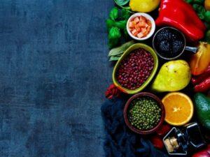 Read more about the article Hogyan igazodjunk el az étrendek kavalkádjában?