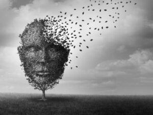 Read more about the article Az érzelmi ellenálló képesség 3 fő ismérve