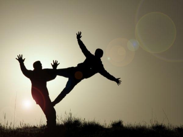 Read more about the article Hogyan éljünk megbánások nélkül?