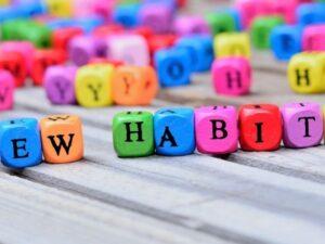 Read more about the article 6 egyszerű napi szokás a hatékonyság érdekében
