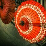 Mitől oly misztikus a gésák világa?