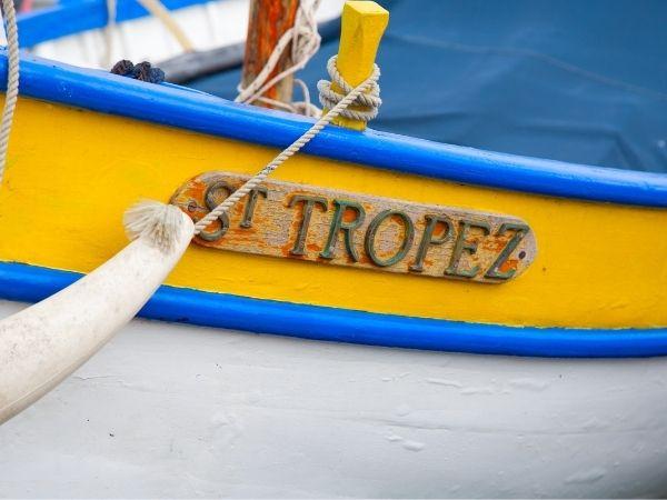 Read more about the article Ki várt ránk St. Tropez-ban?