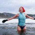A jeges lábfürdő és a krioterápia 8+1 áldásos hatása