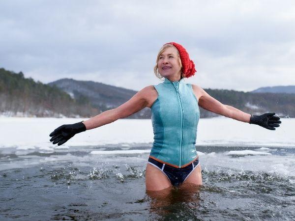 Read more about the article A jeges lábfürdő és a krioterápia 8+1 áldásos hatása