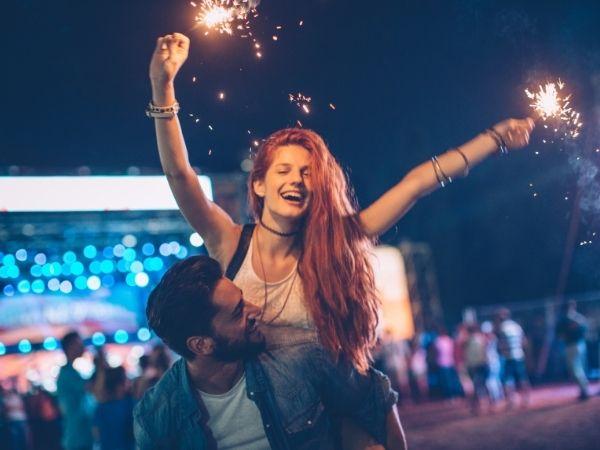 Read more about the article Fesztiválok fesztiválja, avagy mitől oly más az 'Everness'?