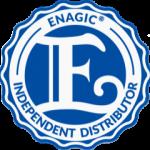 enagic-distributor-logo-png